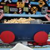 The Food Train