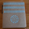 Flashback: Upcycle a Notebook