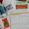 Black Friday Survival Kit with a Printable