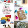 13 Creative Gift Wrapping Ideas