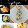 25 New Year's Eve Appetizer Ideas