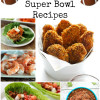 13 Whole30 Super Bowl Recipes