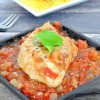Paleo One Pan Italian Chicken