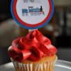 Make Your Own Cupcake Sticks