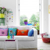 Guest Post - Fun Easter Decorating Tips to Welcome Spring in 2013