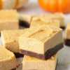 The Best Gluten Free Desserts for Thanksgiving