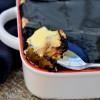 Recipe: Chocolate Eclair Cake