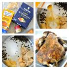 Make a Better Turkey - Turkey Brining Recipe