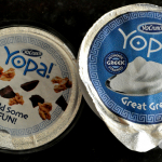 Remaking Our Breakfasts - Yopa! Yogurt