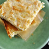 Pineapple Butter Cake Recipe