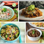 Meal Planning: What to Cook Wednesday