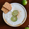 Key Lime Pie Dip Recipe