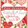 The Scoop on Valentine's Day Decorating
