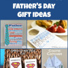 11 Practically Free Father's Day Gift Ideas