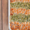 TBT: Sweet Potato Casserole