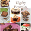 17 Bomb Diggity Brownie Recipes