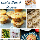 21 Essential Easter Recipes