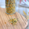 Best Ever Rosemary Garlic Rub