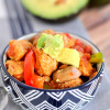 Paleo Chicken Chili