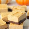 The Best Gluten Free Desserts for Thanksgiving