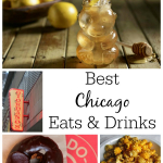 Best Eats and Drinks in Chicago