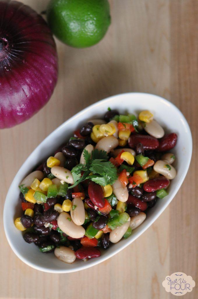 mexican-bean-salad-2_wm
