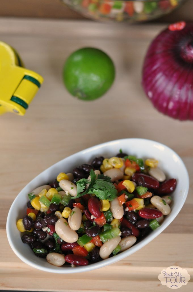 mexican-bean-salad-_wm