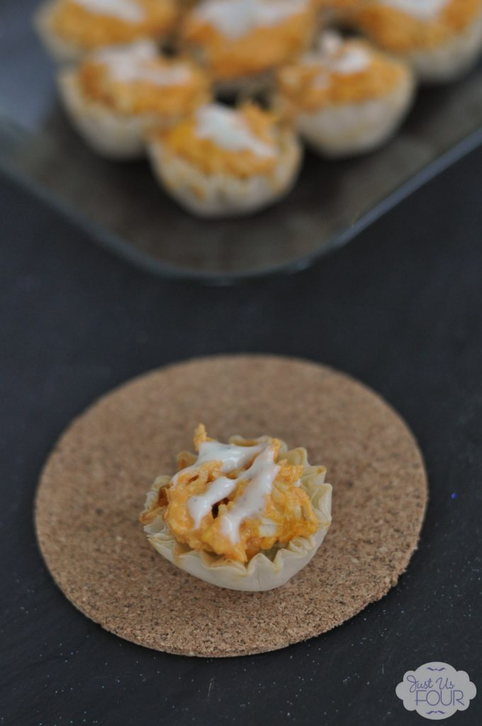Buffalo Chicken Cups3_wm