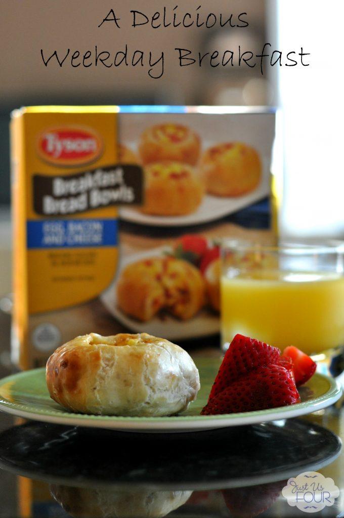 BreakfastBowlonPlate_wm