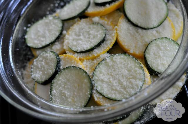 Vegetable Tart_wm