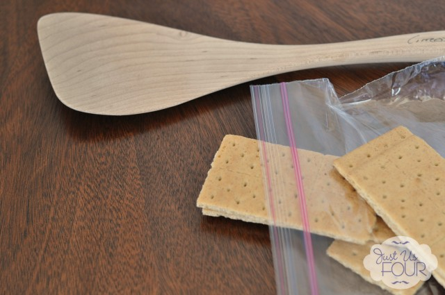 Graham Crackers in Bag_wm