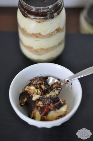 chocolate eclair in bowl_wm