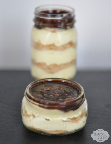 chocolate eclair jars_wm