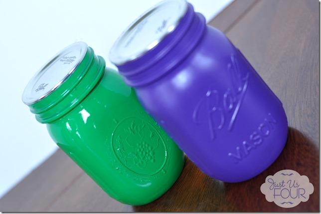painted jars_wm