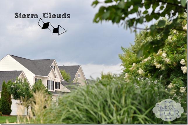 storm clouds_wm