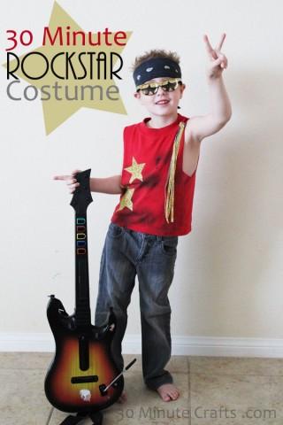 30-Minute-Rockstar-Costume