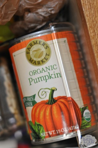 Canned Pumpkin_wm