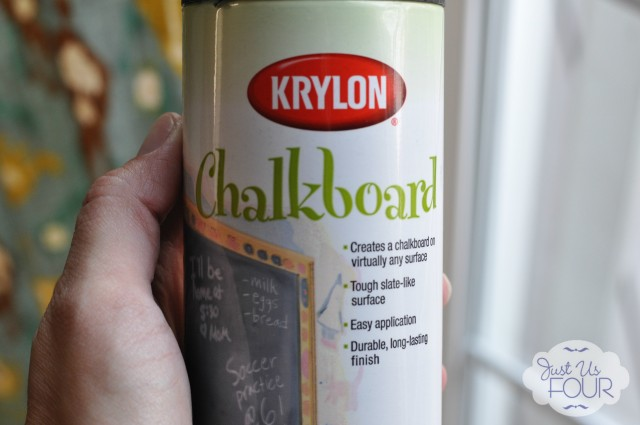 Chalkboard Paint_wm