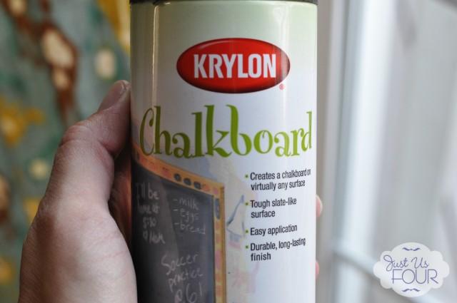 Chalkboard Paint_wm