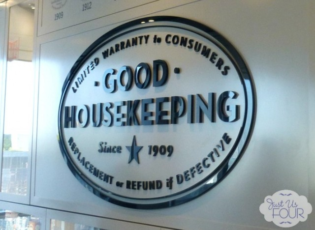 Good Housekeeping seal_wm