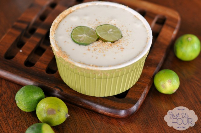 Key Lime Pie Dip 2_wm