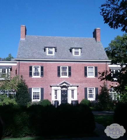 Princeton House_wm