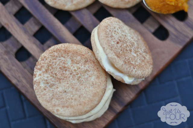 Pumpkin Filled Snickerdoodles2_wm