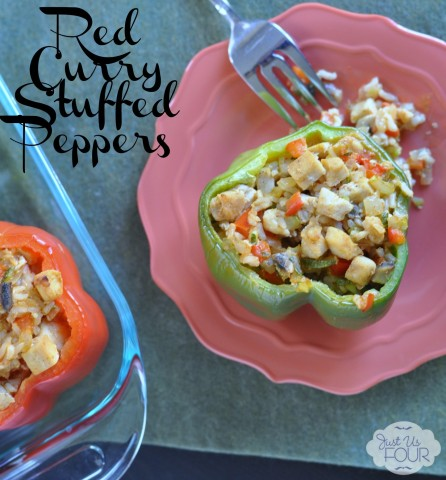 Stuffed Peppers with Label_wm