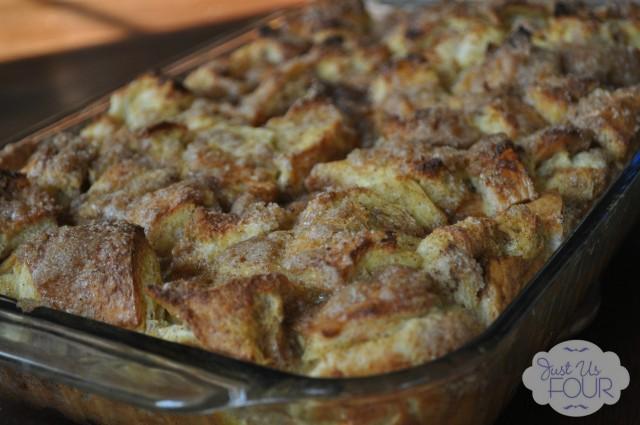 baked casserole_wm