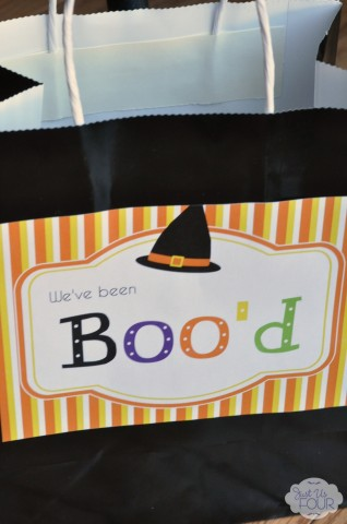 Boo Printable on Bag_wm