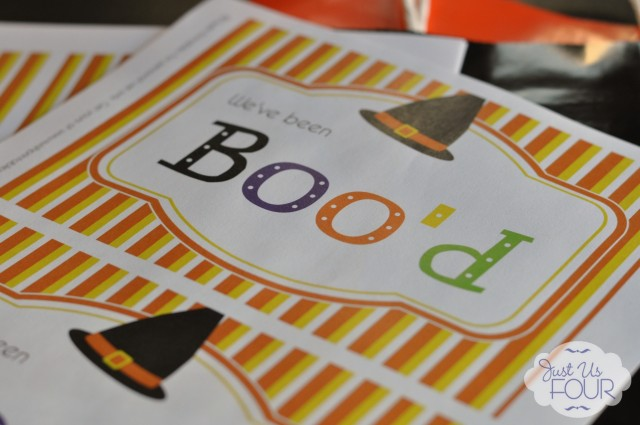 Boo Printable_wm
