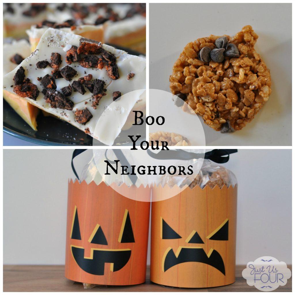 Chocolate Oreos Dunmore Candy Kitchen: Halloween Recipes: Oreo Candy Corn Bark & Pumpkin Spice