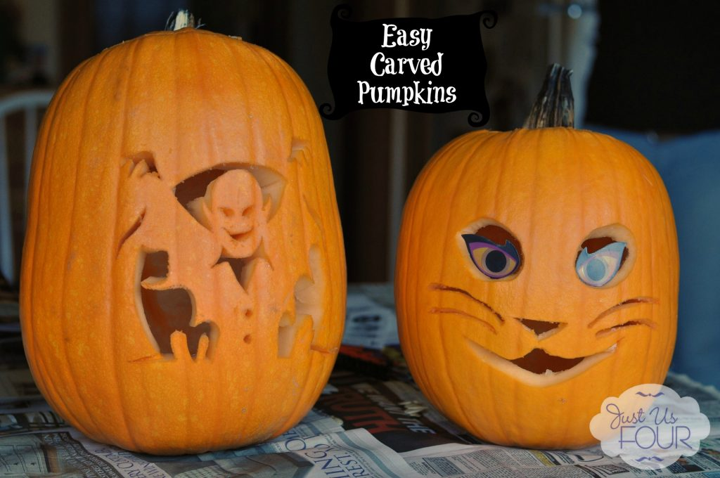 Finished Pumpkins with label_wm