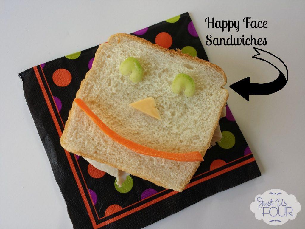 Happy Face Sandwich_wm